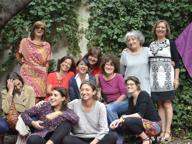 #bastaviolenza Il primo centro trent'anni fa a Milano E oggi l'emergenza riguarda le giovanissime