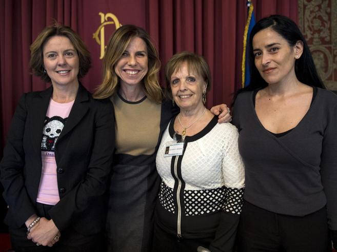Dall'Italia la richiesta all'Onu:l'utero in affitto reato universale