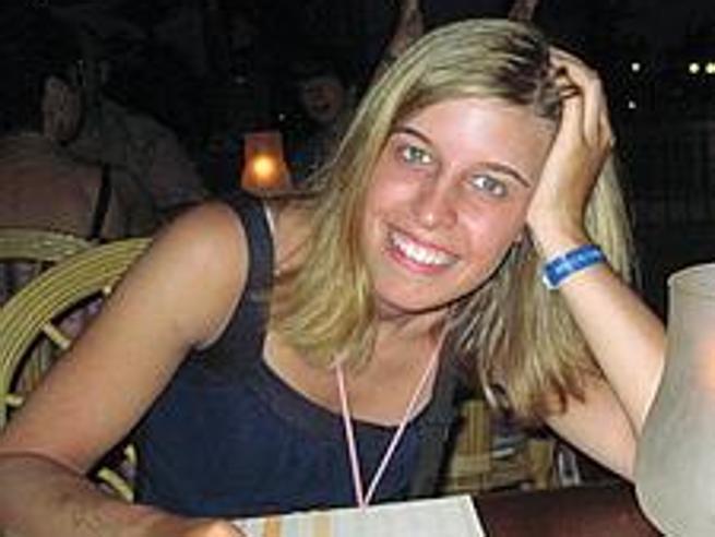 Erika, assassinata per le briciole sul tavolo|La strage delle donne