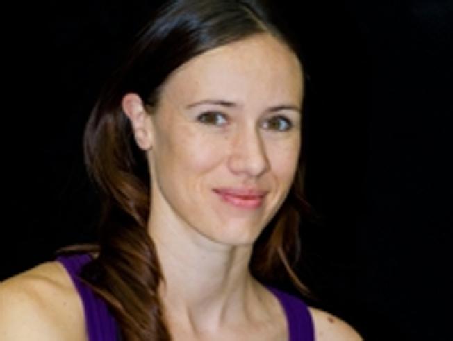 Licenziata perché incinta fa causa al direttore del corpo di ballo