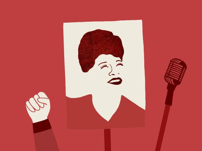 Noi, donne del jazz. Perché ci chiedono di suonare solo a marzo?