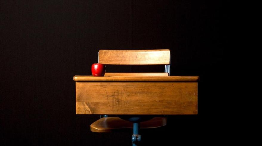 Suicidio dell'allieva, se il giudice rimprovera gli insegnanti