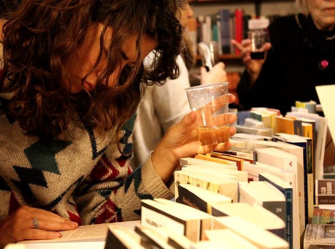 Chiude dopo 40 anni la Libreria delle donne di Firenze, ma continua a raccontare le grandi figure del passato